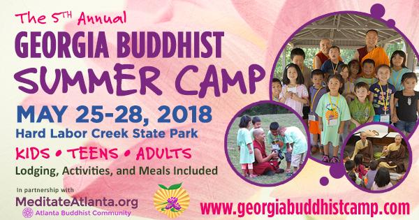 free guided buddhist meditation downloads